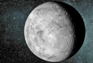Kepler-37_1