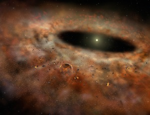 protoplanetary-disk-dust-mystery