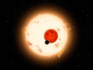 Kepler-16