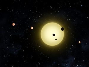 Kepler11